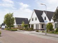 Ridderspoorlaan 35 in Swifterbant 8255 JC