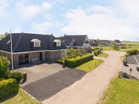 Poeldyk 7 in Elahuizen 8581 KM