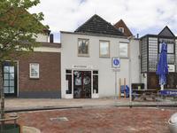 Voorstraat 32 in Hardenberg 7772 AC