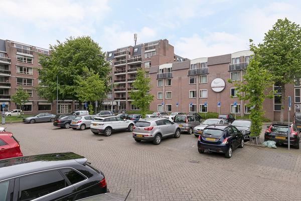 Waterlooplein 219 in Oosterhout 4901 EN