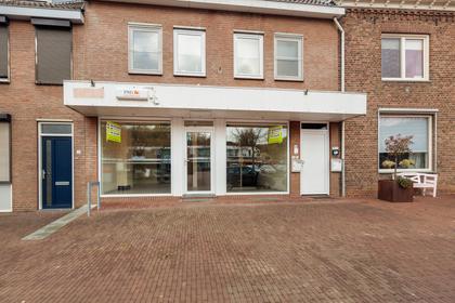 Hulserstraat 79 A in Geulle 6243 BM