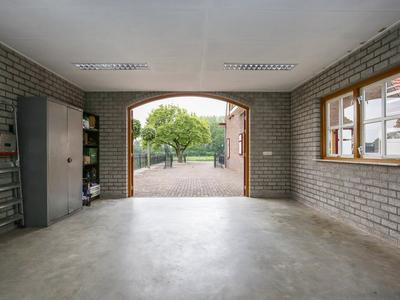 Kerkpad 6 in Horssen 6631 AB