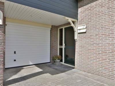 Linderweg 10 in Linde 7925 PB