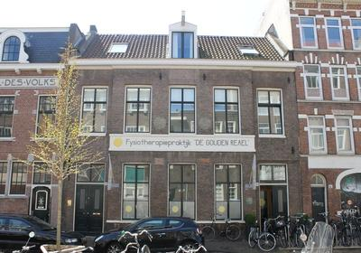 Willemsstraat 43 in Amsterdam 1015 HW