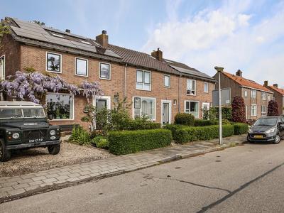 Opweg 58 in Schoonhoven 2871 NC