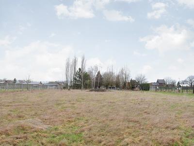 Eindestraat 79, Dilsen-Stokkem (België) in Urmond 6129 EZ