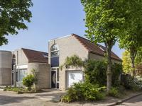 Zilverpark 38 in 'S-Hertogenbosch 5237 HN