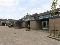 Rosanderwaard 55 in Capelle Aan Den IJssel 2904 SL