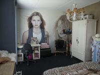Aurelia 16 in Apeldoorn 7323 VL