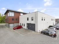 Elzenweg 33 A in Waalwijk 5144 MB