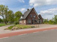 Veluweweg 99 in Kootwijkerbroek 3774 BL