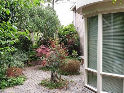Corridor 21 in Zeewolde 3893 BA