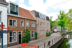 Langegracht 15 in Amersfoort 3811 BT