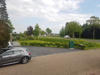 Van Heemstraweg 84 B in Beneden-Leeuwen 6658 KK