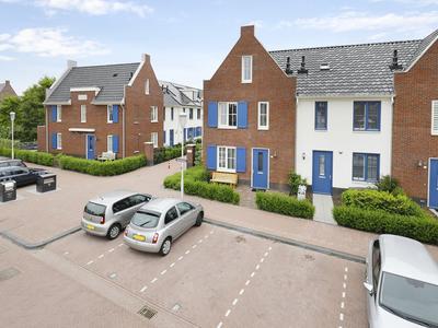 Gardameer 31 in Amersfoort 3825 VN