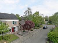 De Bongerd 61 in Zuidhorn 9801 AR