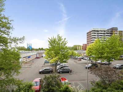 Eenhoornsingel 87 B in Maastricht 6216 CS