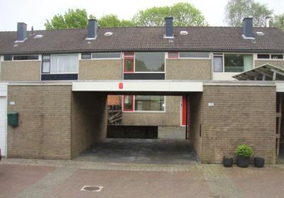 Elbestraat 131 in Assen 9406 SW