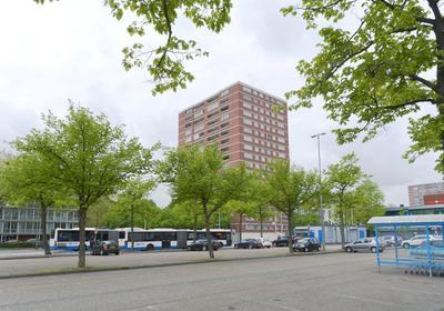 Het Breed 653 in Amsterdam 1025 HX