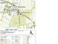 Dirk Wierengastraat 80 in Westernieland 9969 PE