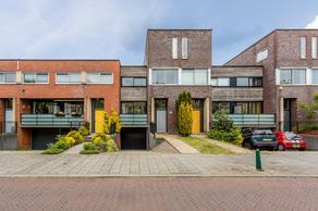 Lange Dreef 82 in Rijswijk 2285 LB