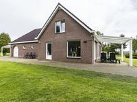 Borgesiusveen 11 in Oude Pekela 9665 AZ