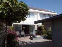 Lobeliastraat 156 in Hoogkarspel 1616 XN