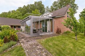 Hengstdijksekeiweg 3 in Hengstdijk 4585 PN