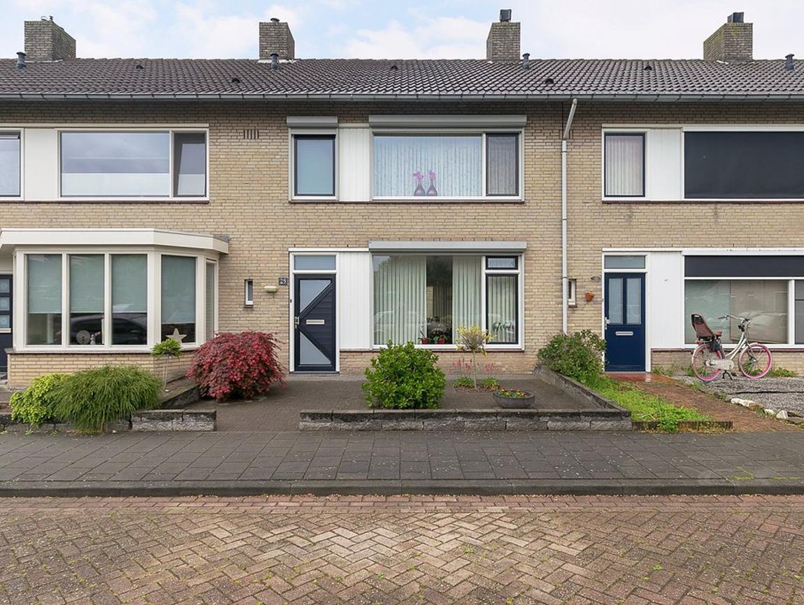Carina 25 in Veldhoven 5505 VS