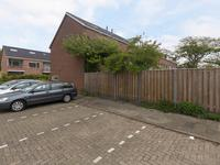 Alblas 26 in Barendrecht 2991 RA