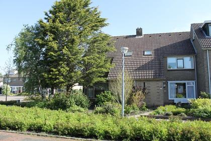 Horstenburgstraat 65 in Obdam 1713 JL