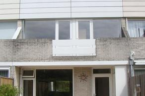Karveel 39 8 in Lelystad 8231 DP
