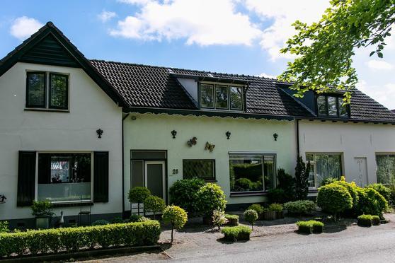 Dernhorstlaan 26 in Twello 7391 HZ