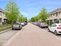 John Fordstraat 29 in Almere 1325 TG