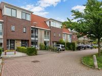 Schoolstraat 21 in Amstelhoek 1427 BG