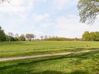 Vonderpad 19 in Gieterveen 9511 RD