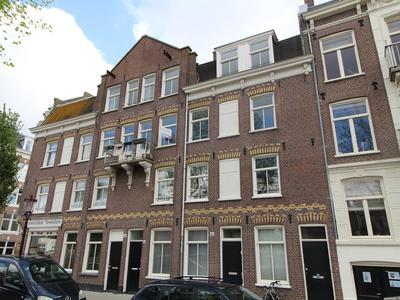 Ruysdaelkade 61 Ll in Amsterdam 1072 AK