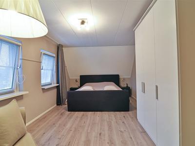 32 slaapkamer 1