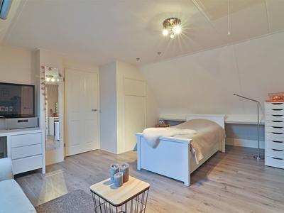 35 slaapkamer 2
