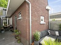 Hoogstraat 80 in Oisterwijk 5061 EX
