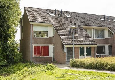 Loevenhoutsedijk 16 in Utrecht 3552 XE