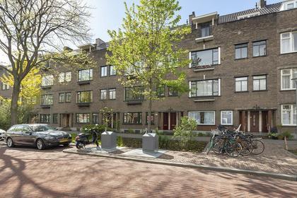 Schepenstraat 83 C in Rotterdam 3039 NC