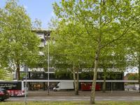 Stratumsedijk 75 in Eindhoven 5611 NC
