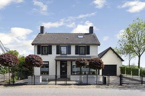 Schoolstraat 2 in 'S-Hertogenbosch 5221 AA