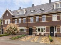 Braambergerhout 142 in Harderwijk 3845 HL