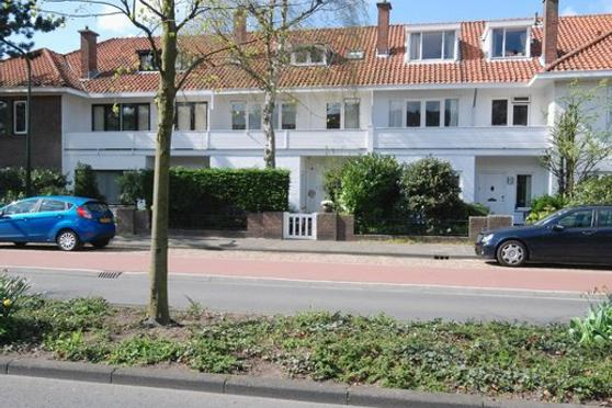 Deijlerweg 123 in Wassenaar 2241 AD