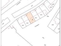 Looierstraat 11 in Gulpen 6271 BA