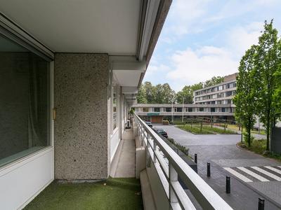 Herman Gorterlaan 53 in Eindhoven 5644 SC