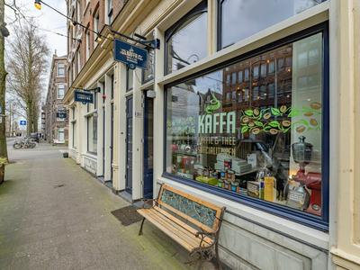 Conradstraat 80 -C in Amsterdam 1018 NK