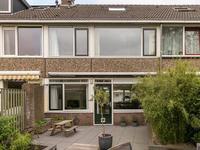 Hunsingo 34 in Zoetermeer 2716 CK